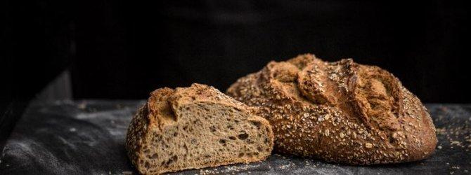 Las nuevas hogazas Saint Honoré definen las tendencias en panadería