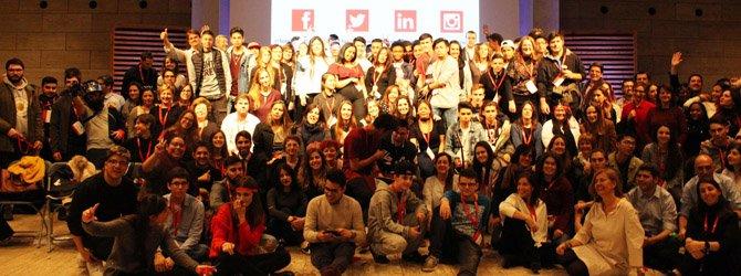 Europastry apoya el empleo de jóvenes en riesgo de exclusión social a través del Proyecto Coach