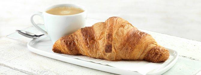 La bollería de Europastry cuenta con un 30% menos de azúcares que la media del sector