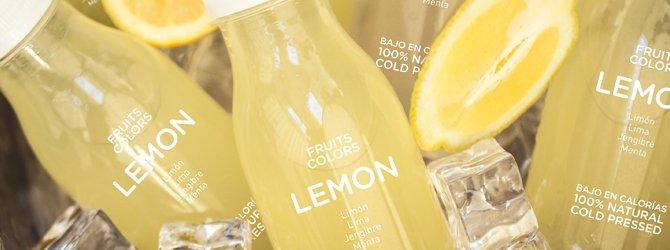 Europastry refresca el verano con su nueva limonada con 0% azúcar añadido