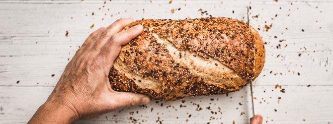 Europastry apuesta por un pan más premium con sus gamas Saint Honoré y Gran Reserva