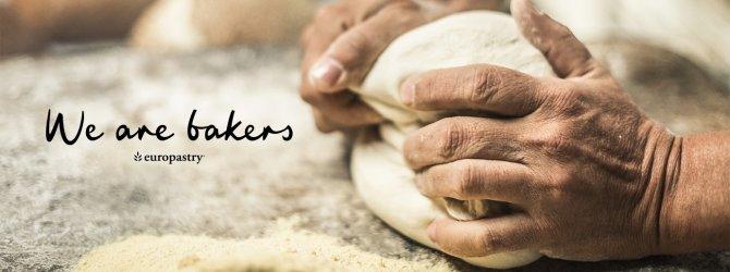 We are Bakers, nuestro homenaje al oficio panadero