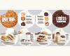 Recetario Cookies