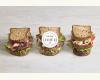 EasySandwich