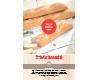 Descargar: Panaderías y puntos calientes