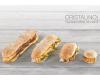 Cristalino - Redescubre el pan