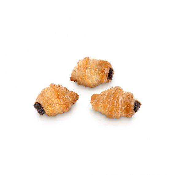 Micro Artesanito Chocolate