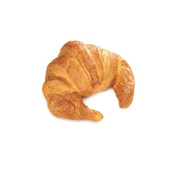 SuperCroissant Mantequilla Fácil