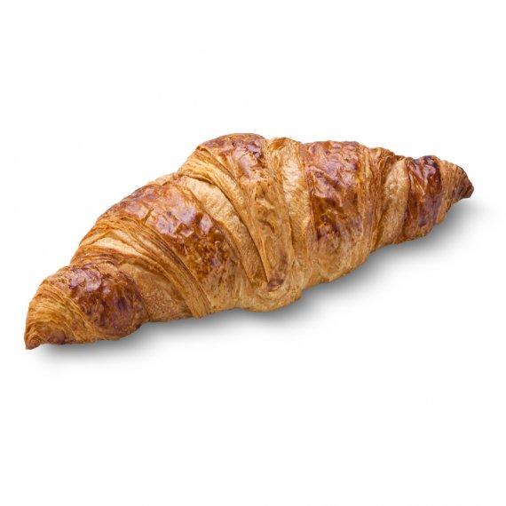 Super Croissant Délice