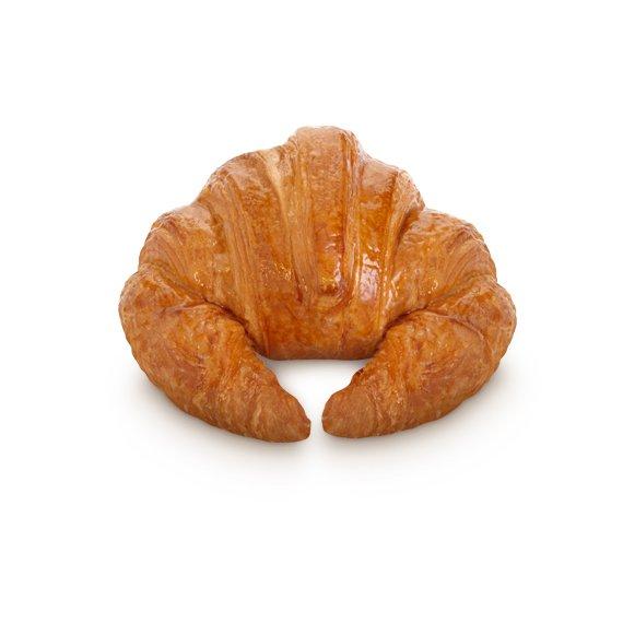 Croissant Valenciano Clásico