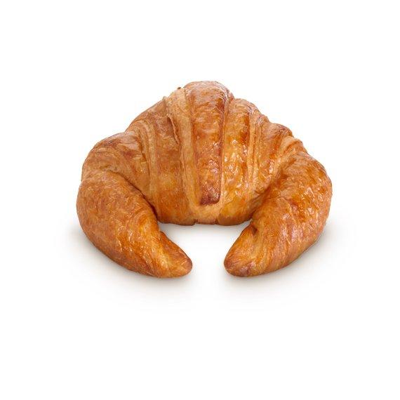 Croissant Jumbo