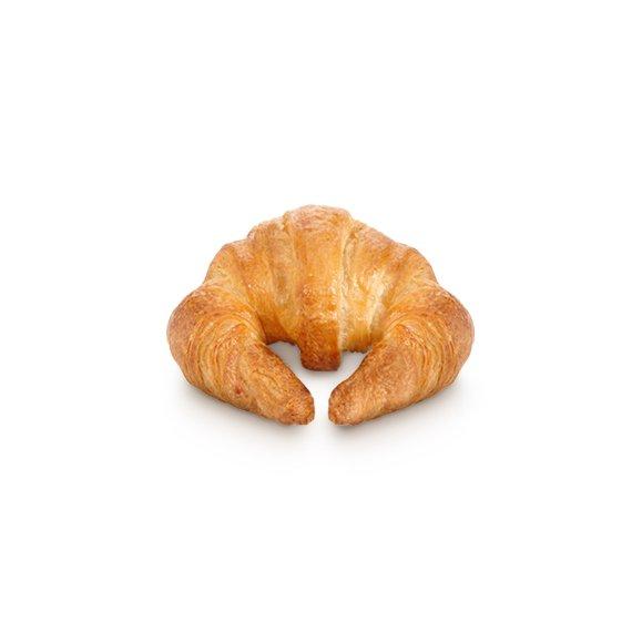 Croissant Clásico Margarina Fácil