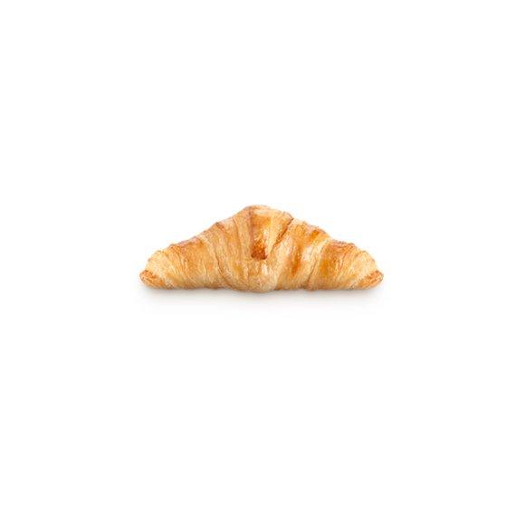 Croissant Hostelería Margarina Midi
