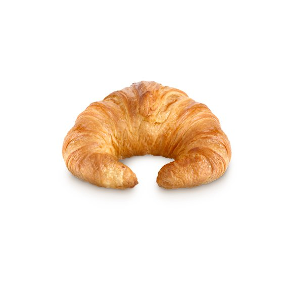 Super Croissant Manteca Fácil