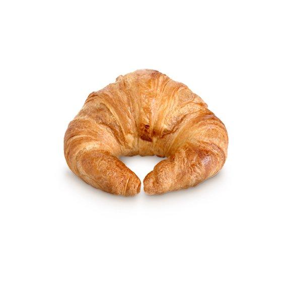 SuperCroissant Clásico Margarina Fácil