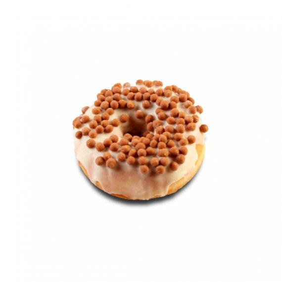 Prime Dots Salty Caramel
