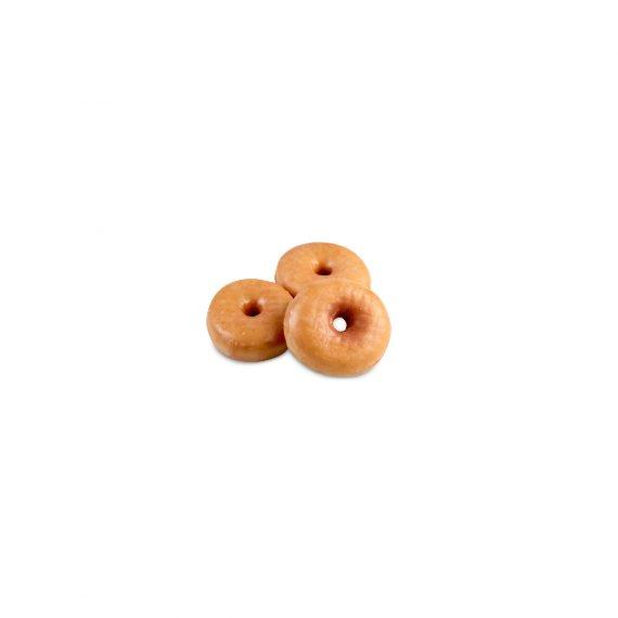 Mini Dots Panadero