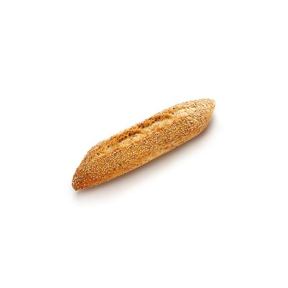 Pan Fibras