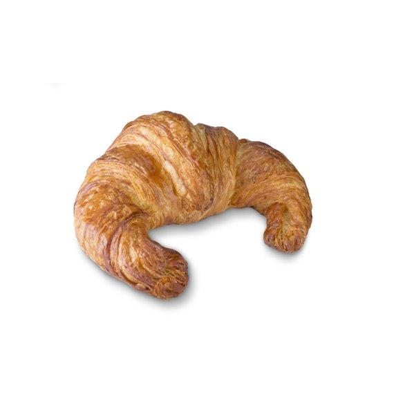 Croissant París Curvo