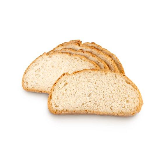 Resultado de imagen de rebanada de pan