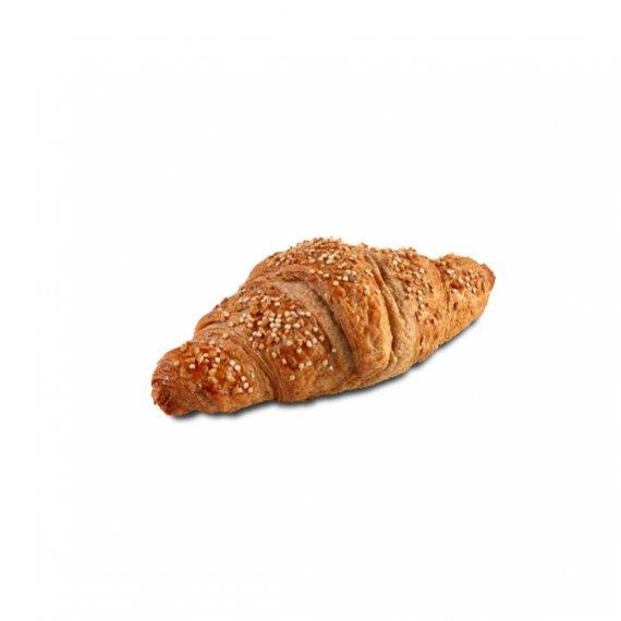 Croissant Caprice Cereales Espinacas y Queso