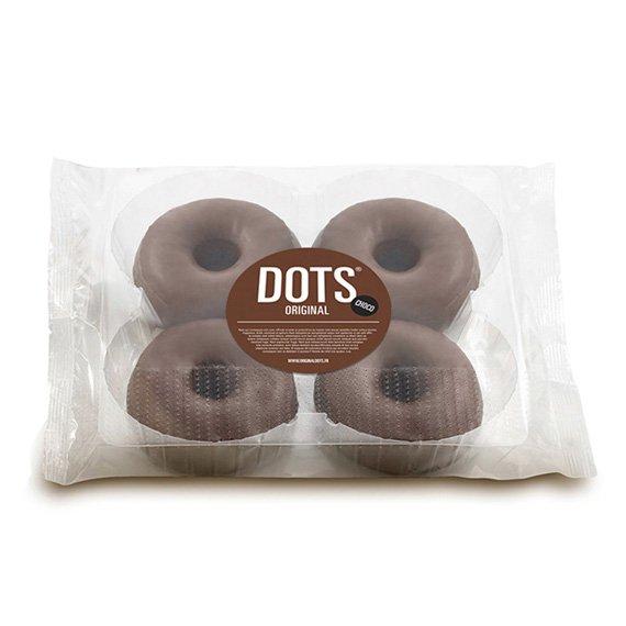 Dots Bombón