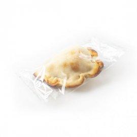 White Yummies Chorizo y queso