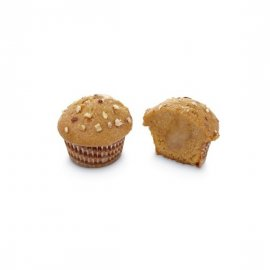 Micro Muffin Toffee Avellana