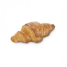 Croissant Bocata