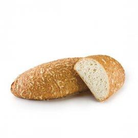 Pan de los 3 Quesos