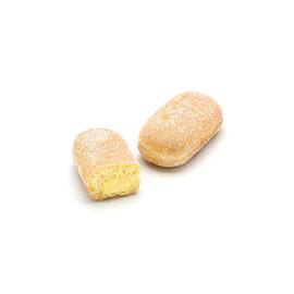 Mini Suso Crema