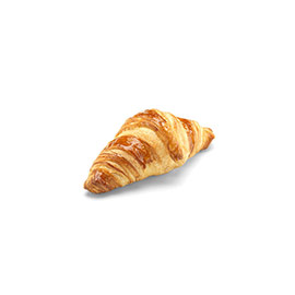 Mini Croissant París