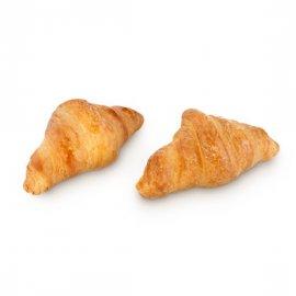 Mini Croissant Recto de Margarina