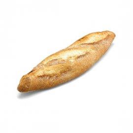 Pan Galego