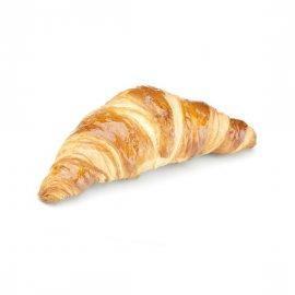 Croissant París