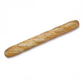 Baguette 100% natural