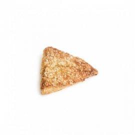 Triangulo de Mazapán