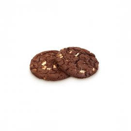 Cookie Xocolatte