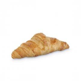 Croissant París Listo