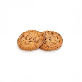 Cookie Chispas