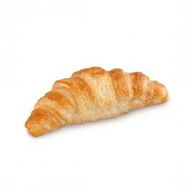 Croissant Margarina Listo