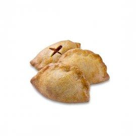 Mini Empanadilla Pisto