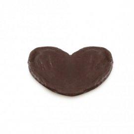 Palmera Chocolate Sin Gluten