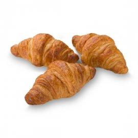 Mini Croissant Sélection d'Or