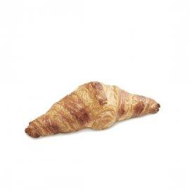 Croissant Margarina Sélection d'Or