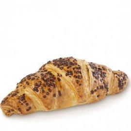 Croissant de Cacao con avellanas Sélection d'Or