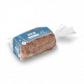 Pan de Molde Alto en Proteínas (pack)