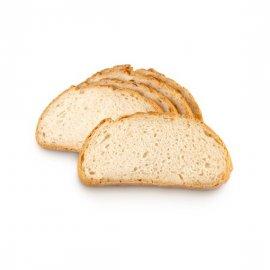 Rebanada de Pan de Payés