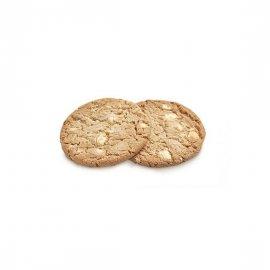 Cookie Chocolate Blanco