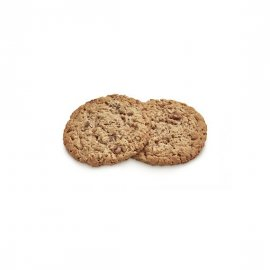 Cookie Muesli